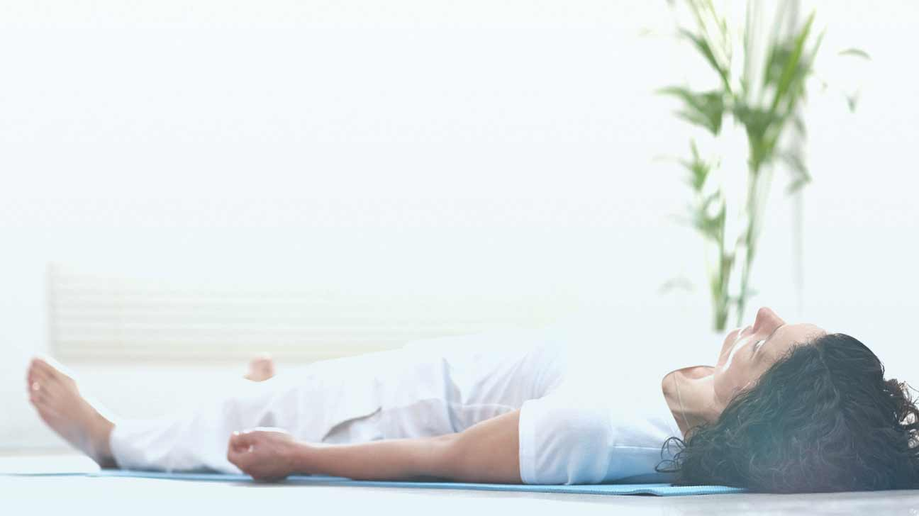 Yoga Poses For Headaches Get Rid Of Migraine And Headaches