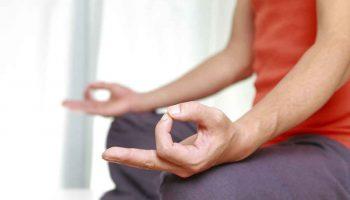 yoga_high_blood_pressure