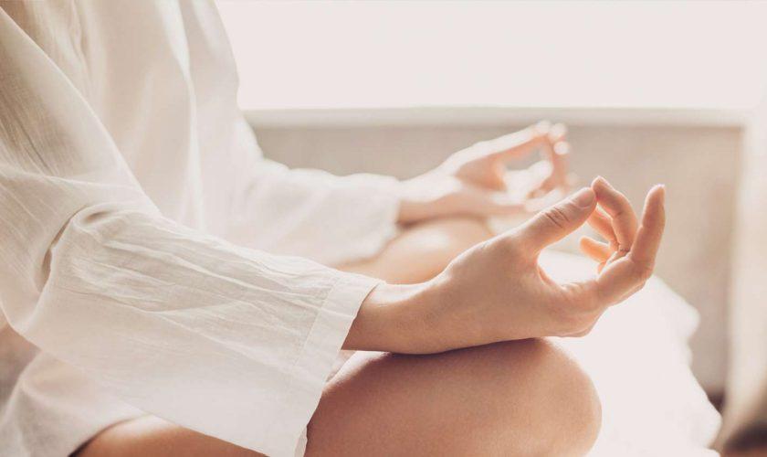 yoga_insomnia
