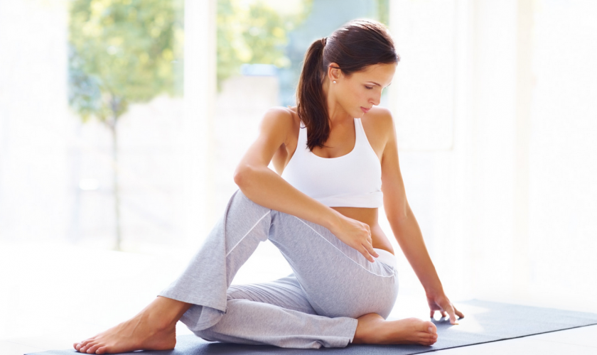 yoga_poses_for_asthma